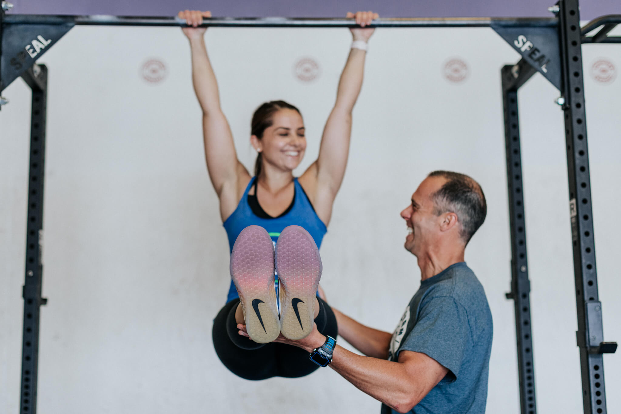 EmilyKeeneyPhotography_Transform_Crossfit.8.2019_WEB-78