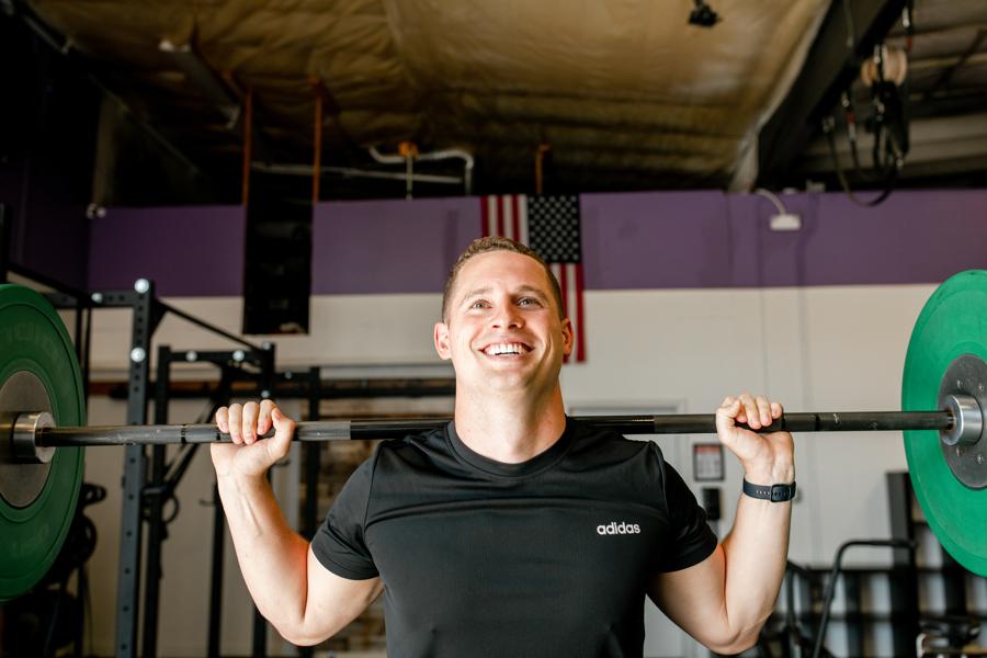 Transform_Fitness-227