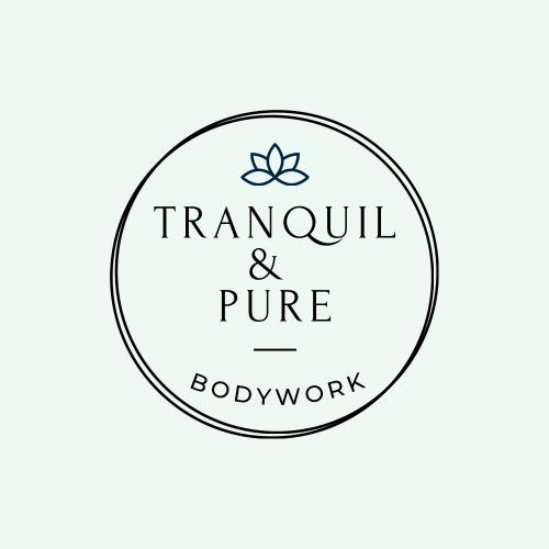 thumbnail_T & P Logo