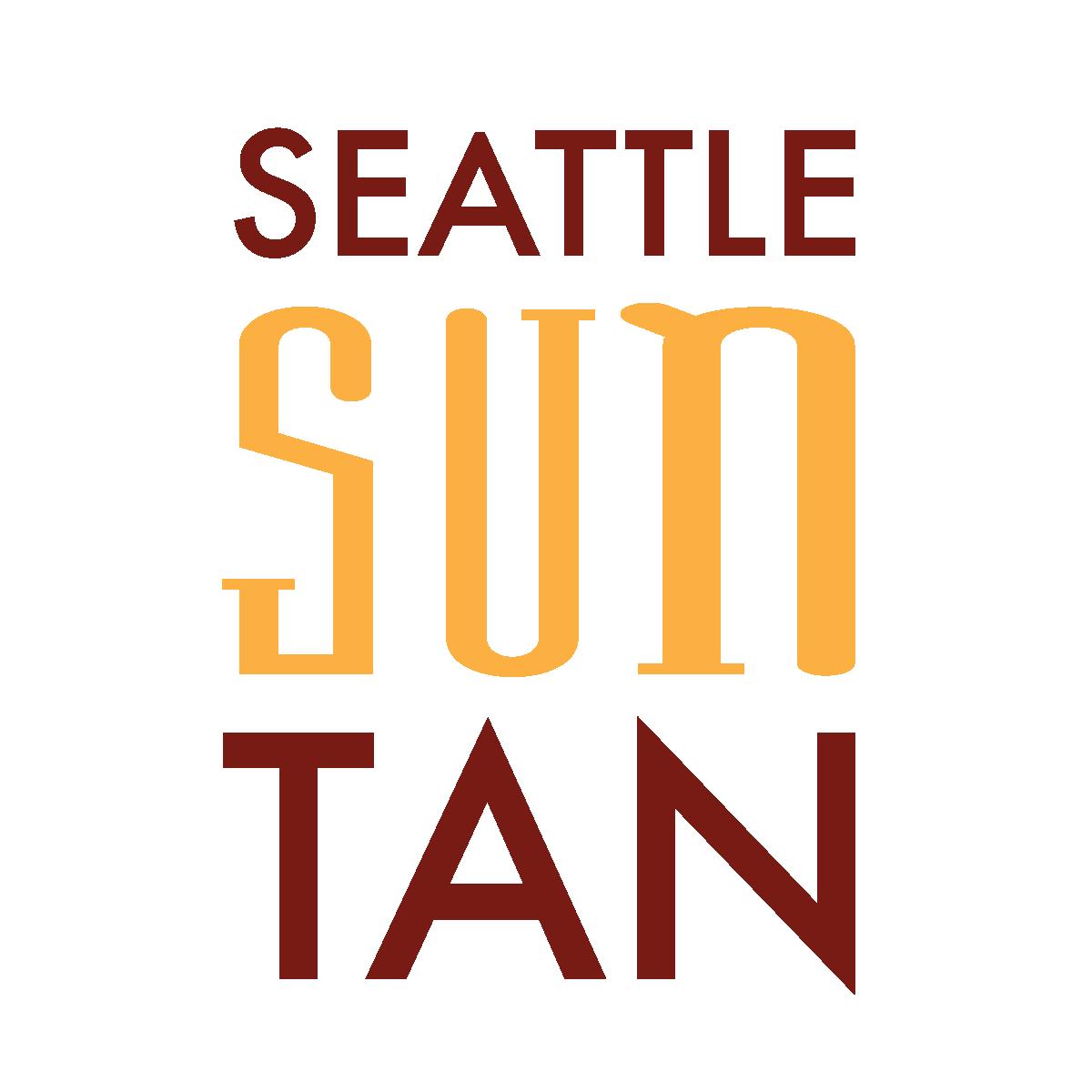 SST_Logo_Stacked-01