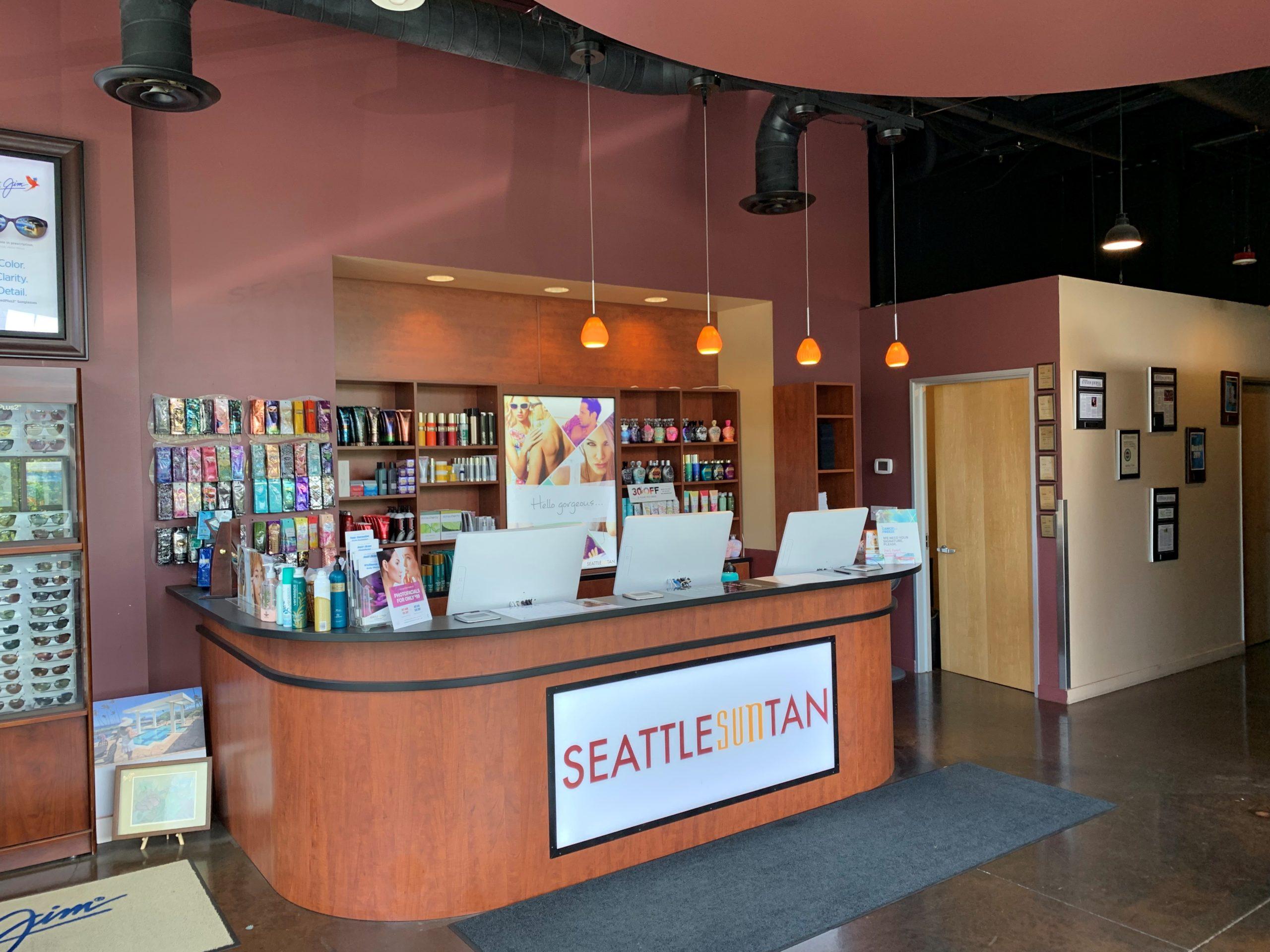 Seattle-Sun-Tan-Inside